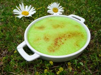 création recette stylisme culinaire chartreuse tourisme