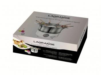 pack fondue elegance Lagrange
