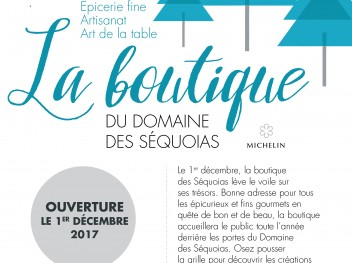 FLYER-BOUTIQUE