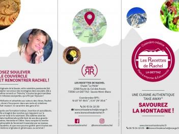 LES RECETTES DE RACHEL_plaquette 3V_9 apercu recto